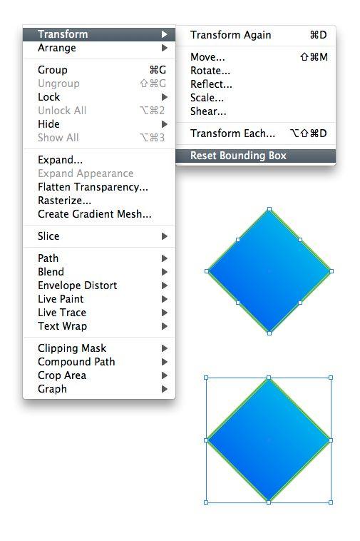 Cara Crop Adobe Illustrator : adobe, illustrator, Seven, Helpful, Techniques, Every, Adobe, Illustrator, Artist, Should, Tuts+, Design, Il…, Tutorials,, Graphic