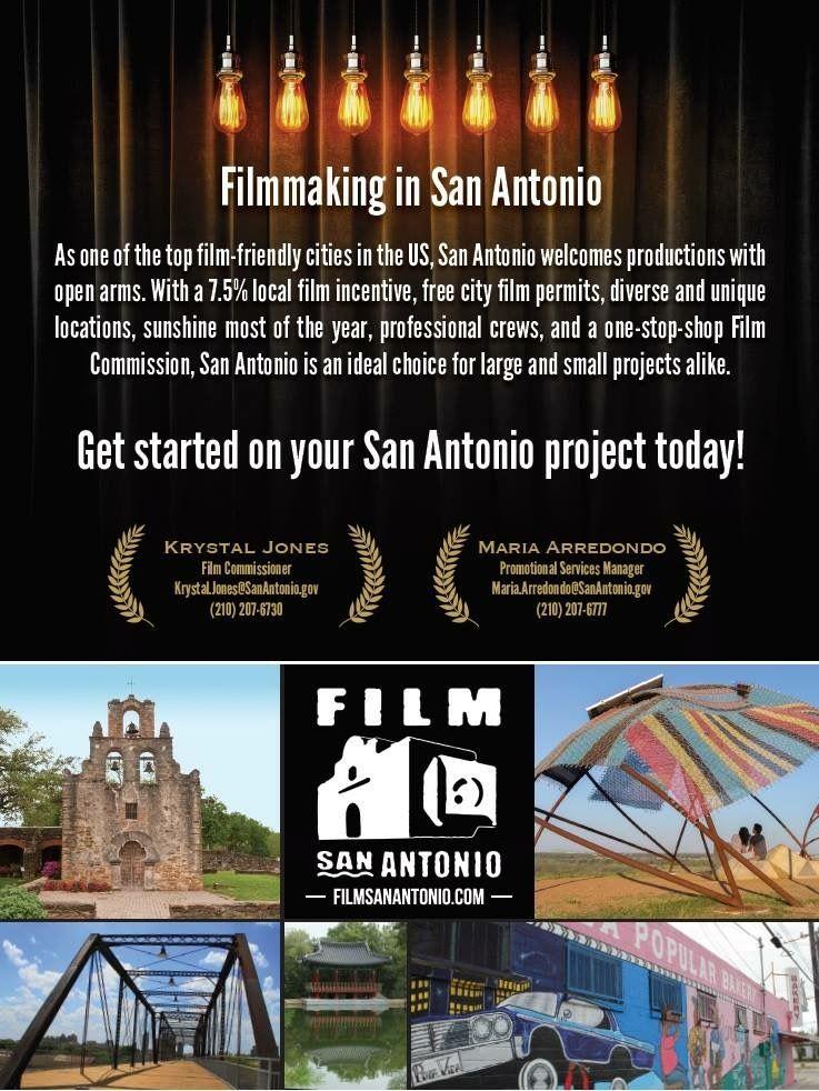 8cae712ff5fe846450ae7606c42239ba - City Of San Antonio Permit Application