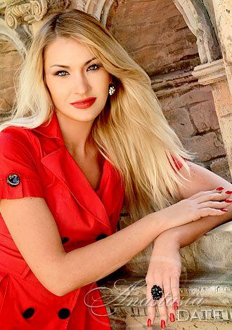 Experience a new kind of dating with #AnastasiaDate !