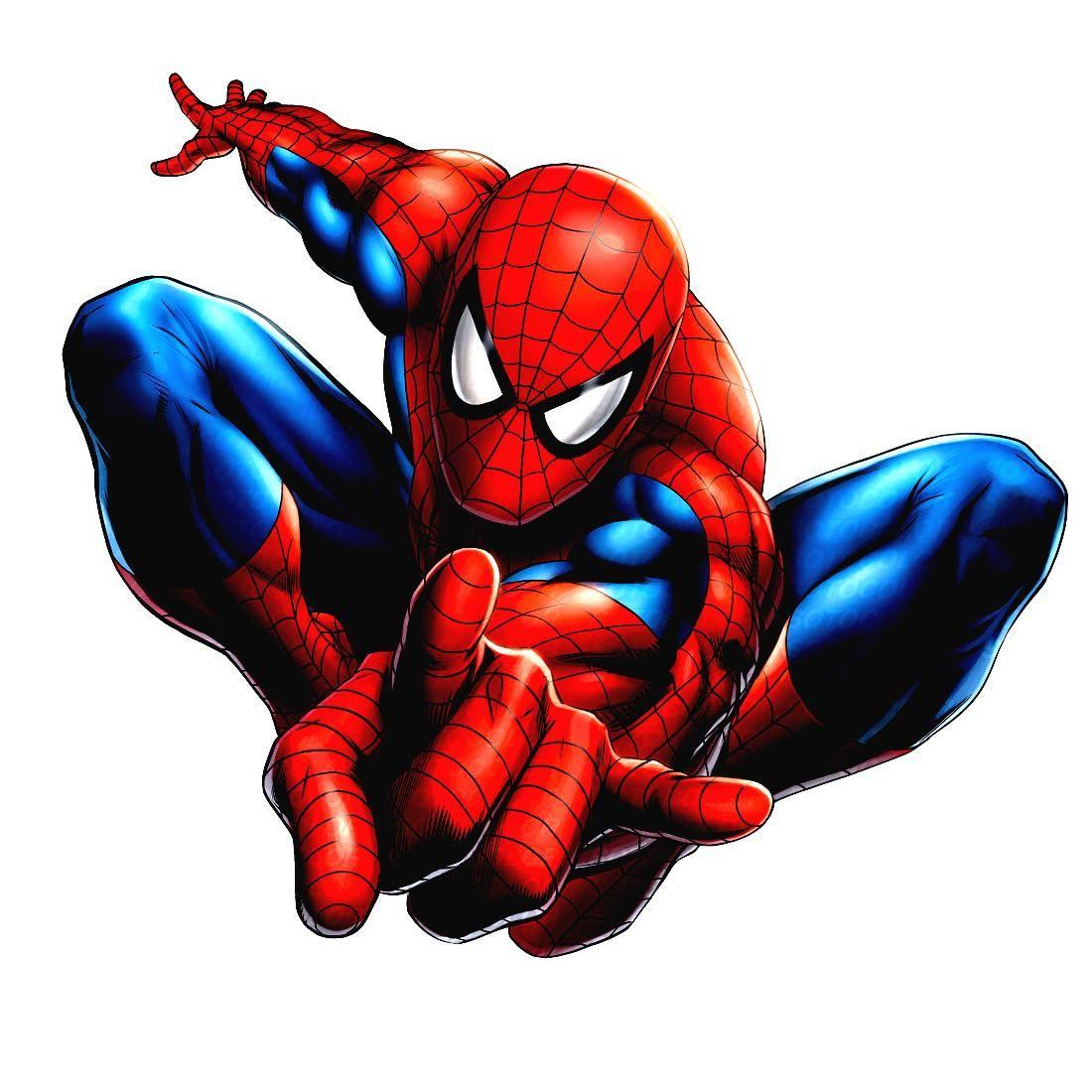 интерьера картинки супергероев марвел человек паук русском украинском языках