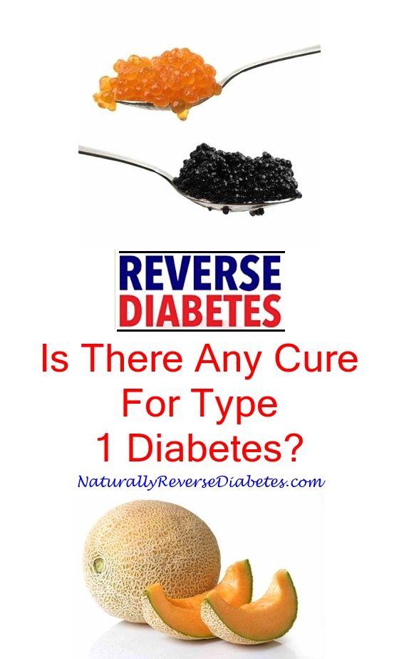 Diabetes insipidus sodium levels diabetes patient education natural ways to reverse diabetes healthy food recipes for diabetics type 2 forumfinder Images