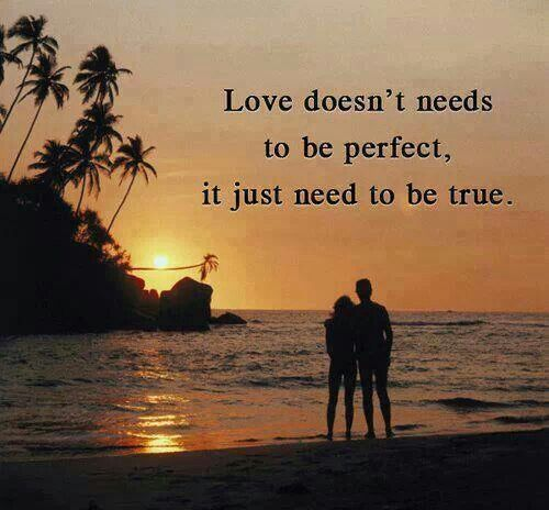 Quotes About Sunset And Love Pintasha Gilchrist On Words To Live By Pinterest