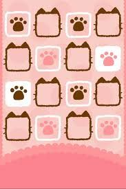 iphone cute backgrounds - Pesquisa Google