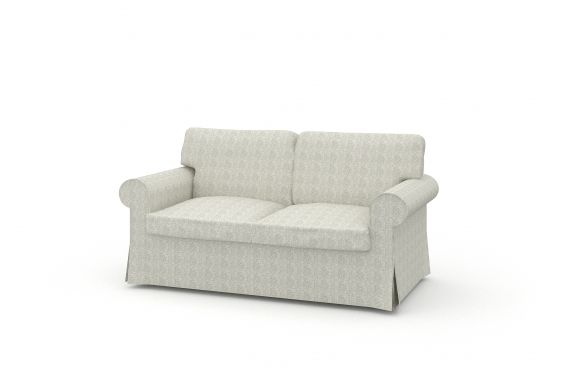 Ektorp 2 Seater Sofa Bed Cover Two Seater Sofa Sofa Bed