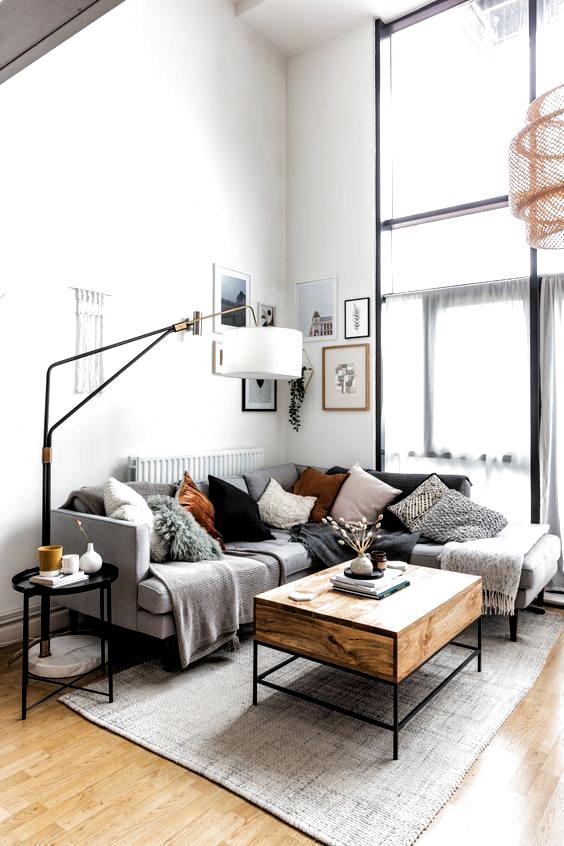 Pin By Yamuna Navada On Home Living Room Scandinavian Living Room Decor Apartment Living Room Designs