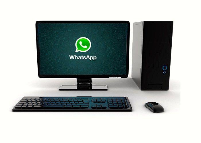 Hospedagem De Site Com Dominio Gratis Hostgator Internet Explorer Microsoft Tecnologia