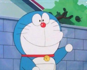 كرتون مغامرات عبقور الحلقة 48 اون لاين تحميل Http Eyoon Co P 6923 Disney Characters Character Olaf The Snowman