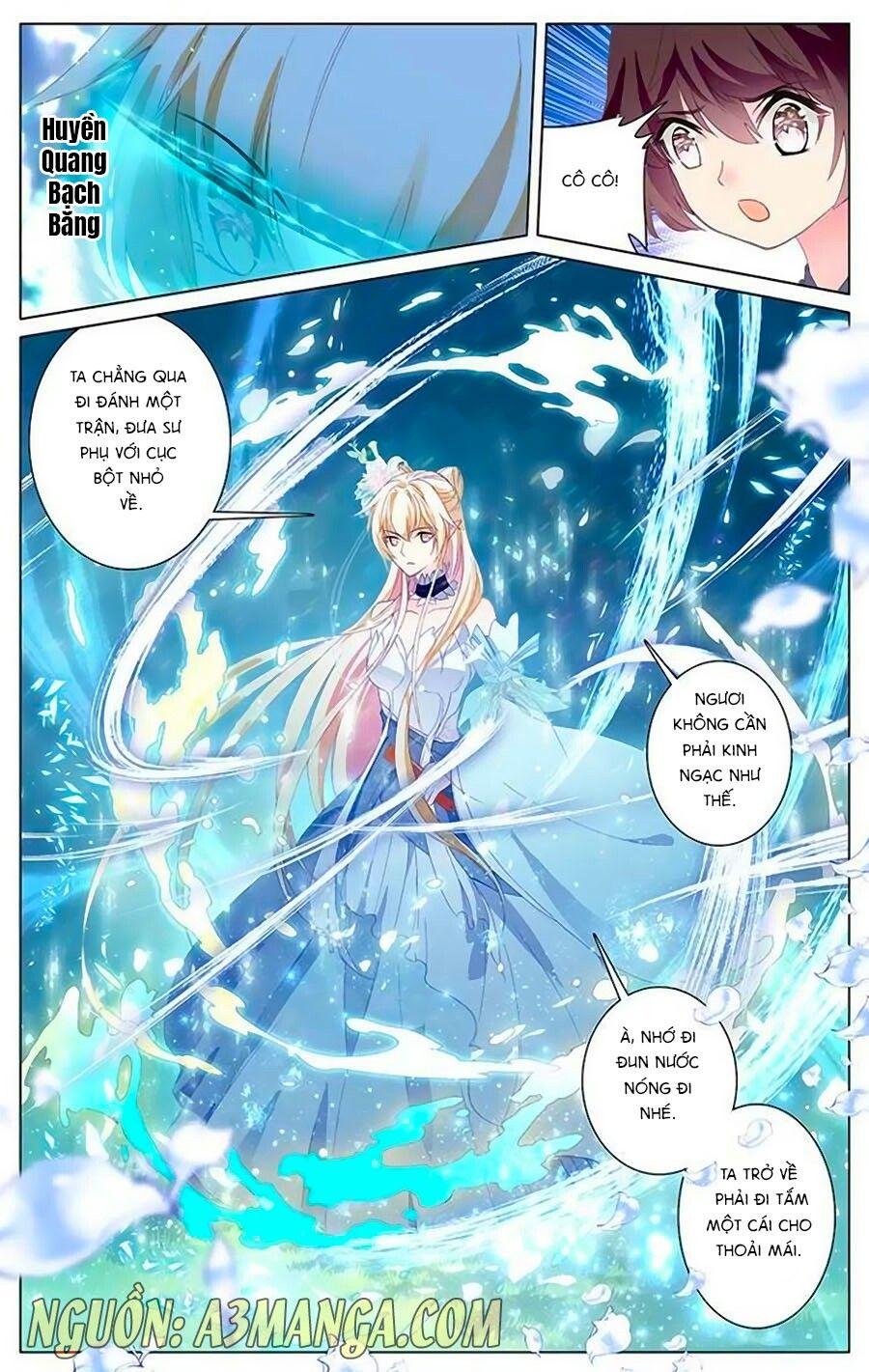 Pin by Фува Айка on Anime manga manhua Manga anime