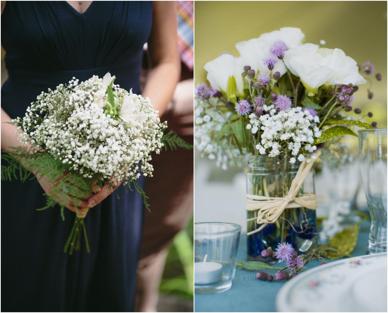 Best 25+ Simple Weddings Ideas On Pinterest