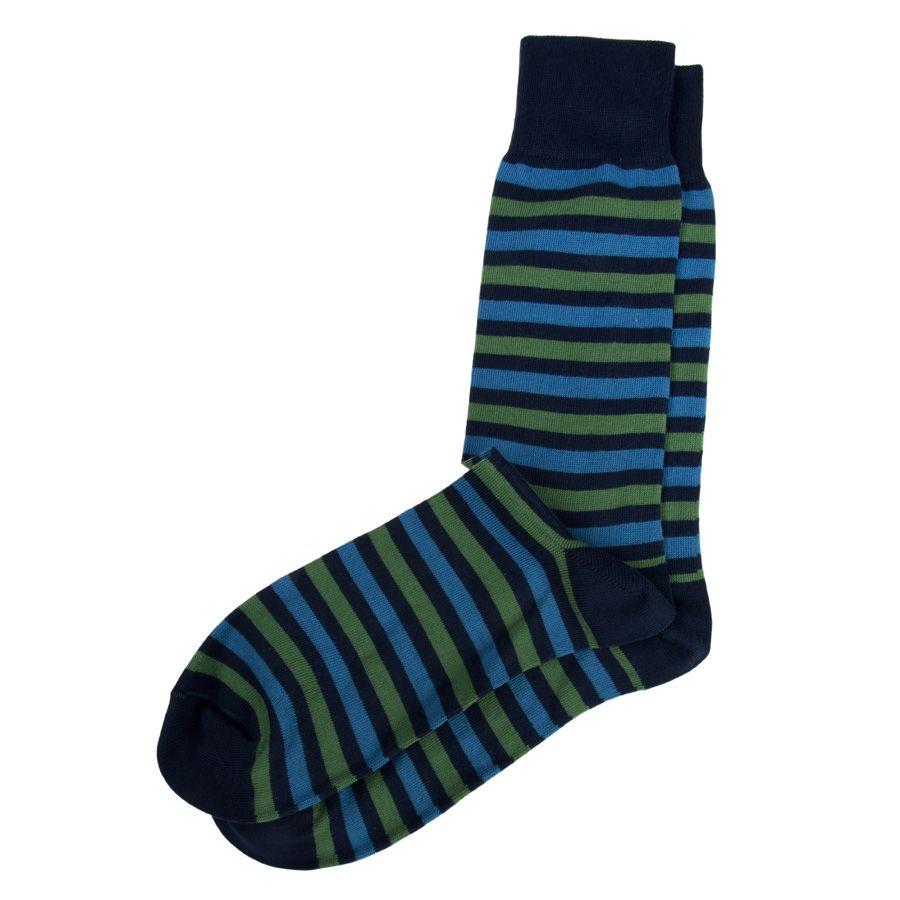 Lorenzo Uomo Color Stripe Socks Vonmaur Best Boyfriend Gifts Boyfriend Gifts Best Gifts