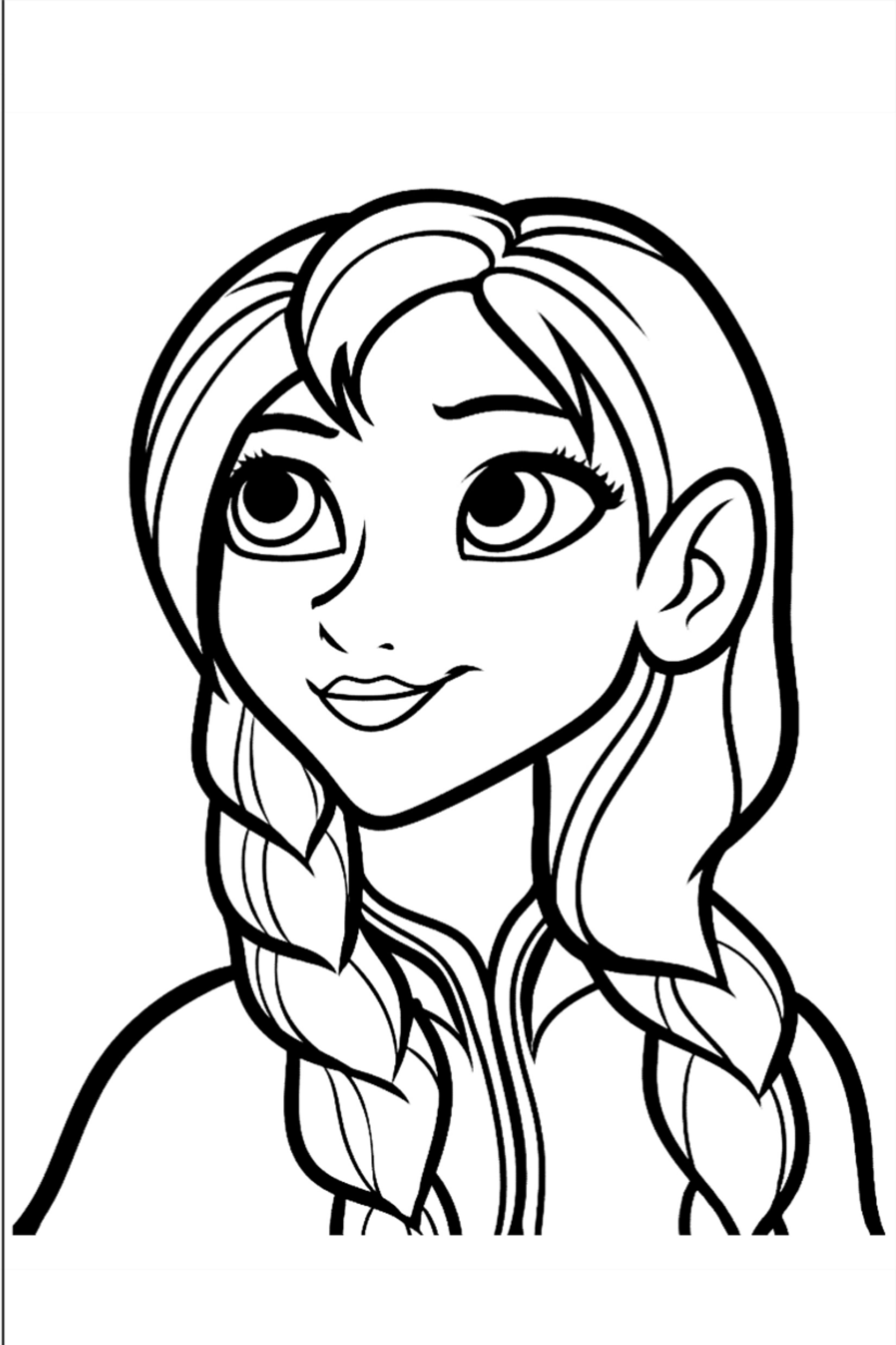 30 Elsa Princess Coloring Pages For Kids Elsa Coloring Pages Frozen Coloring Frozen Coloring Pages