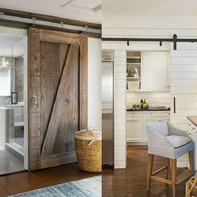 porta legno grezzo - Cerca con Google | legno legno! | Porte ...