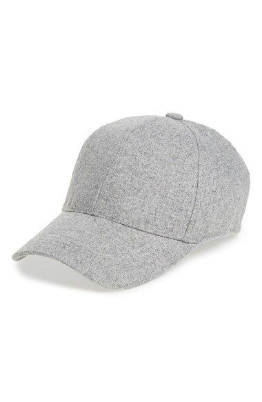gorras de pana para hombre Comprar Gorra Online ? Gorro o