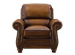 Reese Leather Recliner Fabulous Leather Recliner Mattress Furniture Recliner
