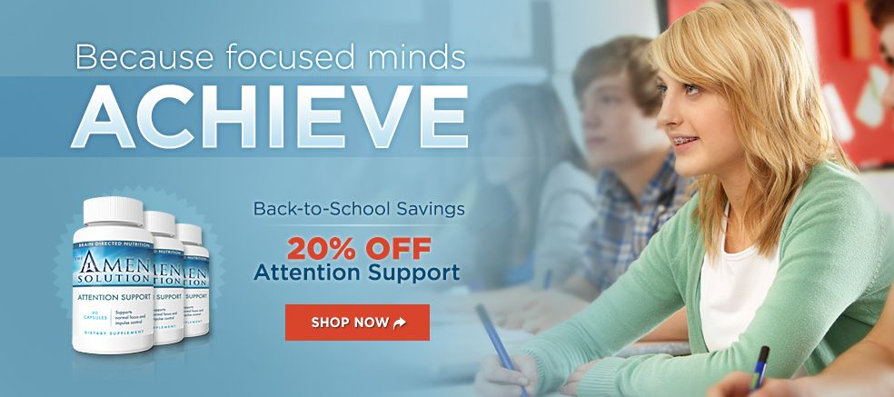 Save 20% on !AttentionSupport (With images) | Hypnotherapy ...