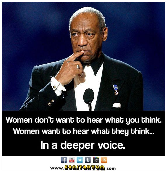 Precisely!