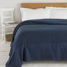 Bedspreads, Blankets & Throws | Wayfair.co.uk