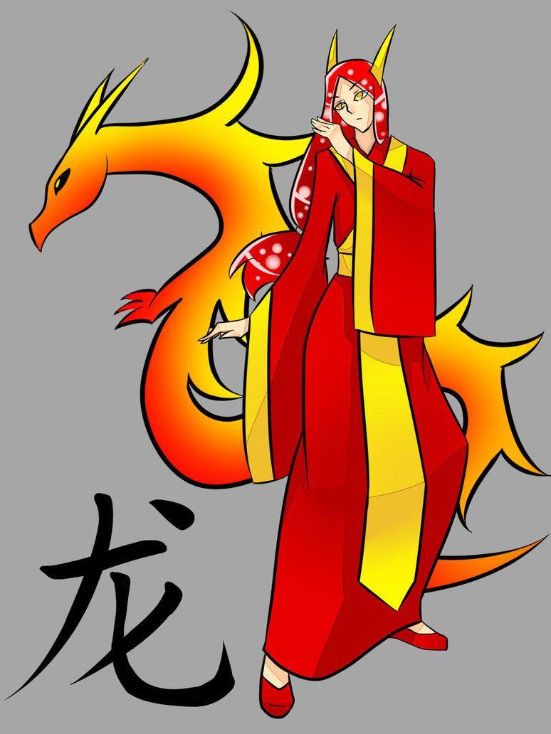 Best Chinese Horoscope Online Forecasts Chinese zodiac