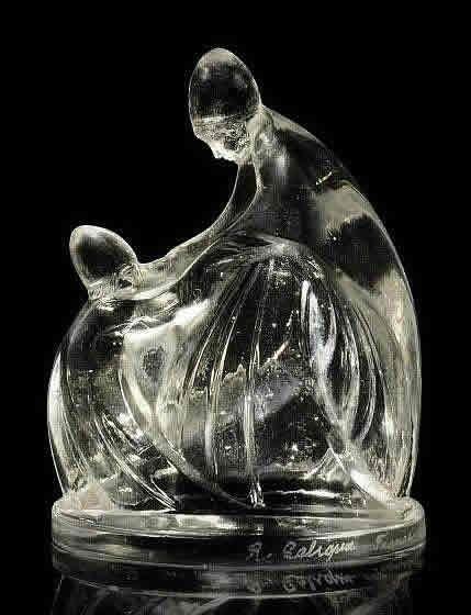 Jeanne Lanvin perfume