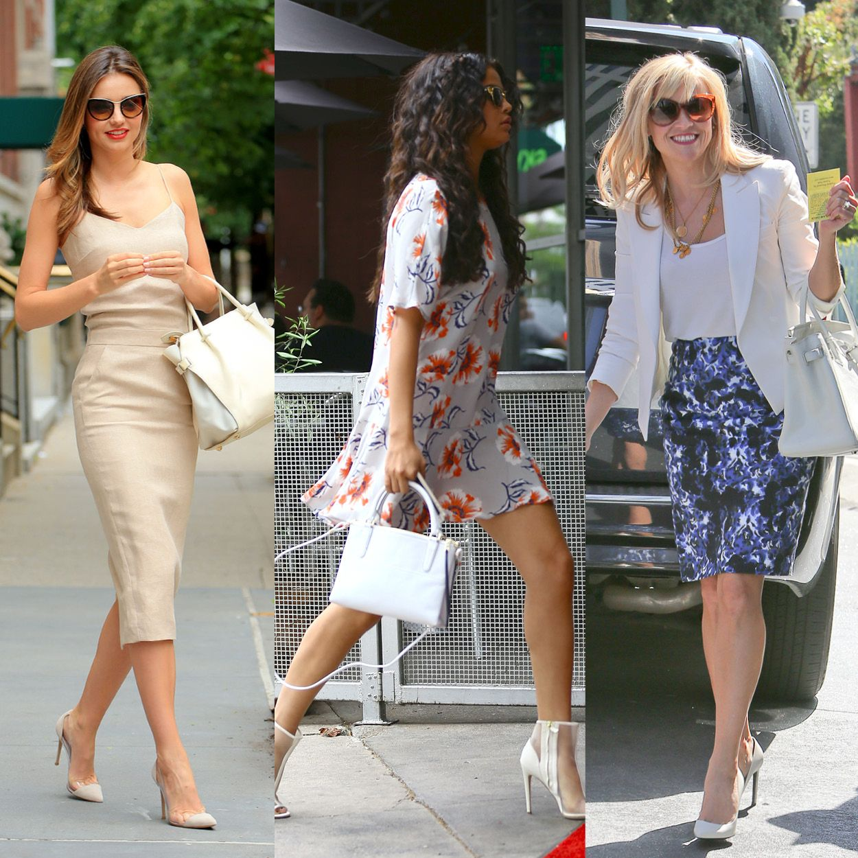 Why Miranda Kerr, Reese Witherspoon, and Selena Gomez are ...