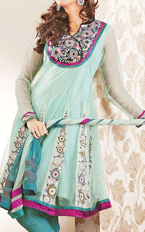 cf22be18f2f5 Pakistani Dresses online shopping in USA