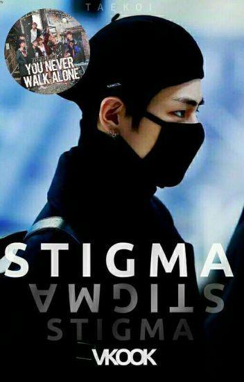 Stigma. de Bea ♡