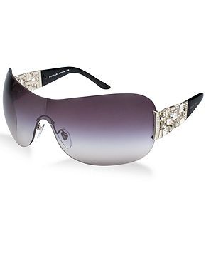 d3ec60cd937 Bvlgari Sunglasses