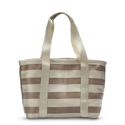 Maggie Bags Tote of Many Colors - Tan