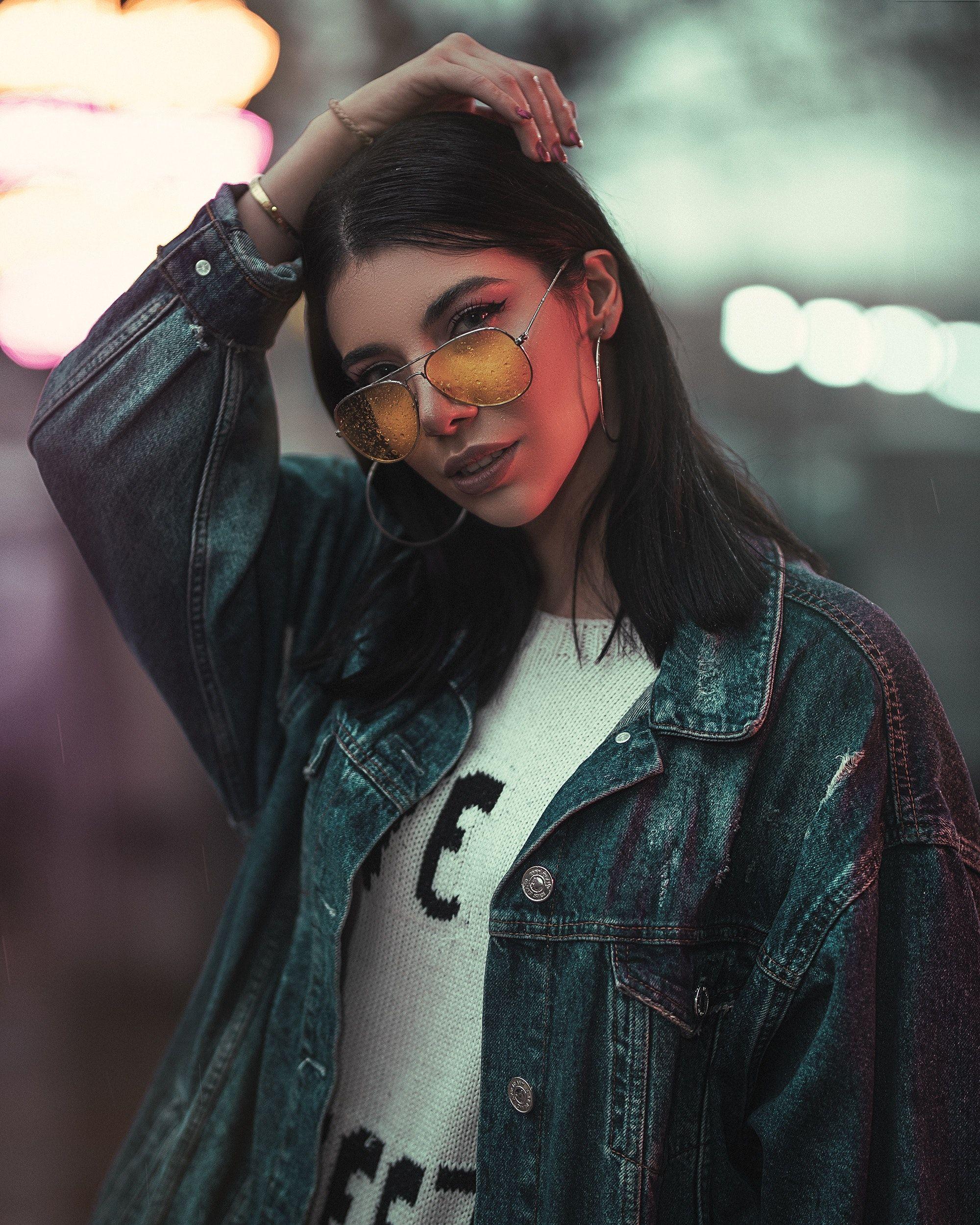 Wholesale Denim Jackets Manufacturer Usa Canada Australia Uae Fashion Wholesale Denim Model [ 2500 x 2000 Pixel ]