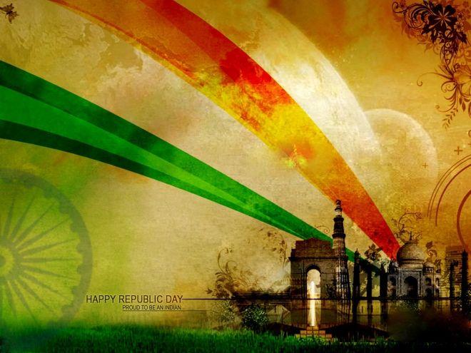 Happy Republic Day Republic Day India Republic Day Republic Day Images Hd Congress full hd tiranga background