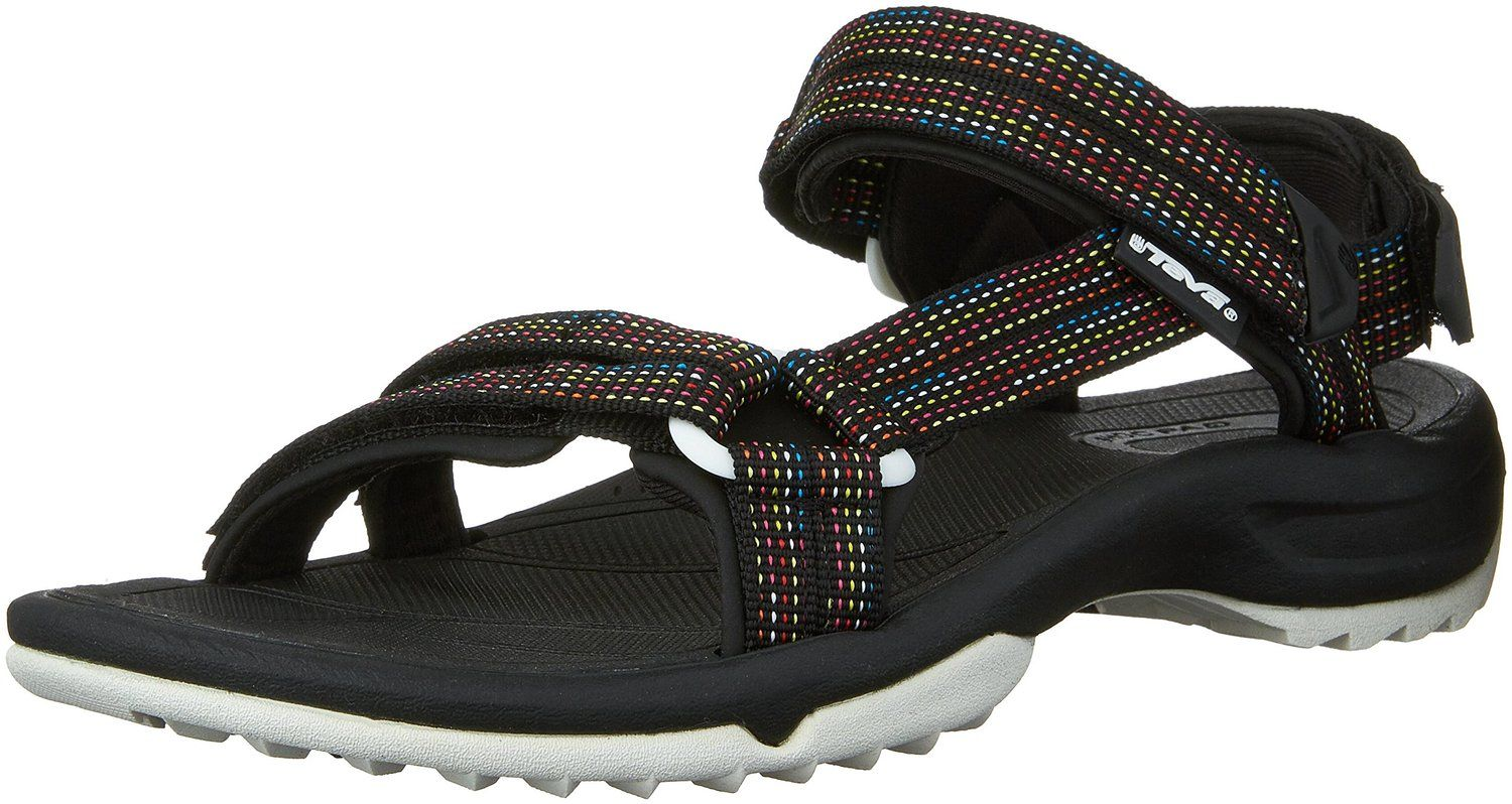 94117bcfb2d Teva Women s Terra FI Lite Sandal     Special product just for you. See