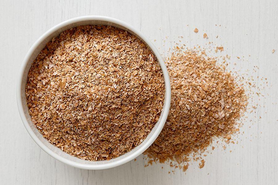 Semințe de chimen negru pentru pierderea în greutate