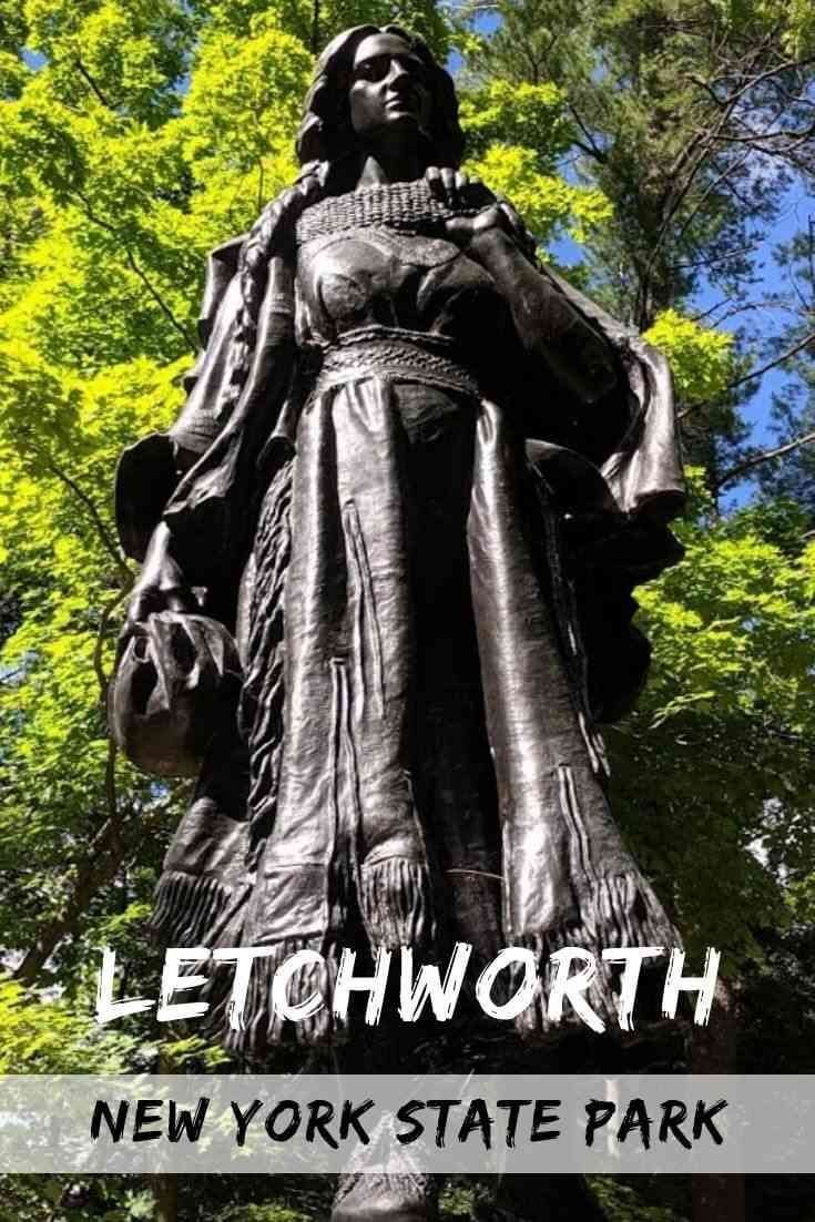 Letchworth State Park #letchworthstatepark Letchworth State Park | Day Trips From Rochester, NY #letchworthstatepark Letchworth State Park #letchworthstatepark Letchworth State Park | Day Trips From Rochester, NY #letchworthstatepark