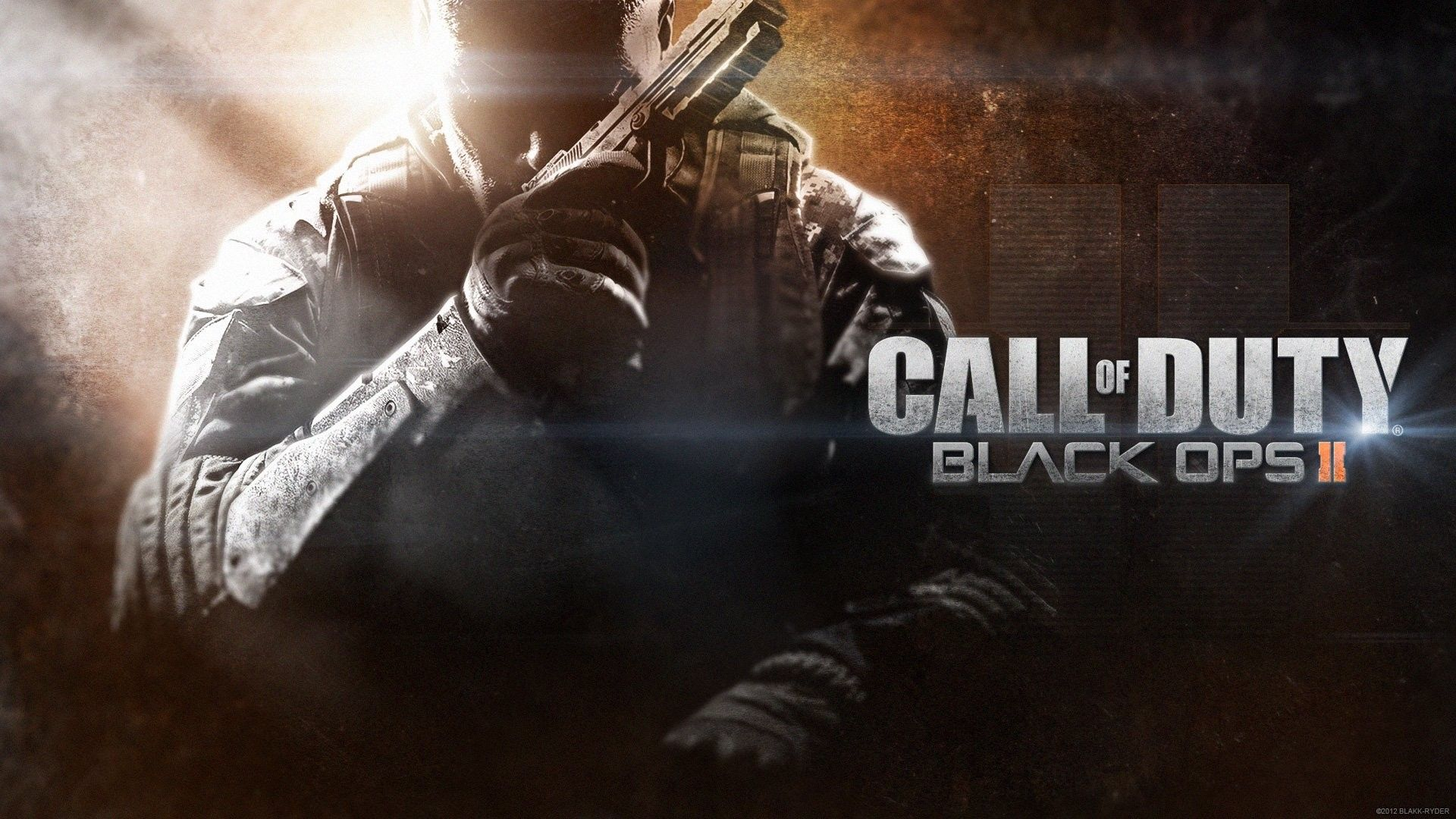 Luxury Call Of Duty Black Ops 2 Wallpaper 1920x1080 Call Duty Black Ops Call Of Duty Call Of Duty Black