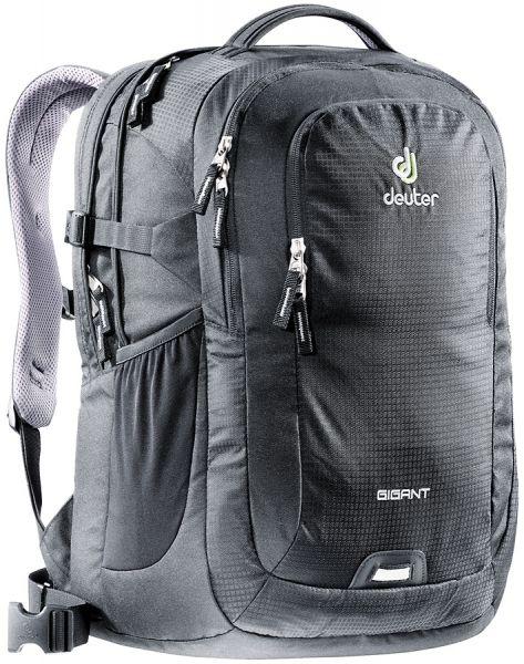 c2f7f25f6a53c Deuter GIGANT Rucksack School   Daypack 17