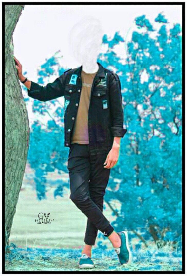 Silent Lover Black Background Photography Pink Background Images Black Background Images