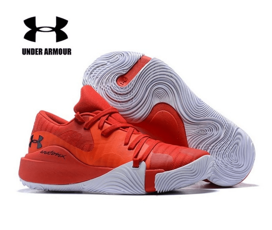 Best Replica Sneakers 2019 Nike, Adidas, Under Armour