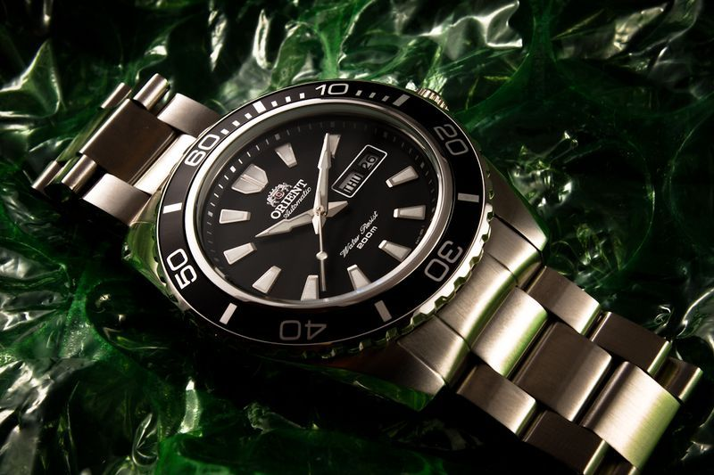 In need of a big dive watch (+45mm) - Page 2