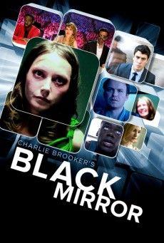 Black Mirror Todas As Temporadas Dublado Legendado The