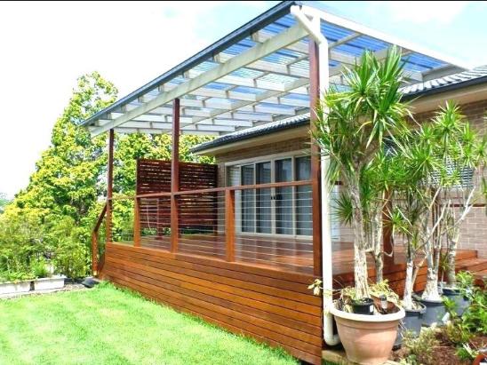 Icymi Rooftop House Design In The Philippines In 2020 Pergola Patio Deck With Pergola Pergola
