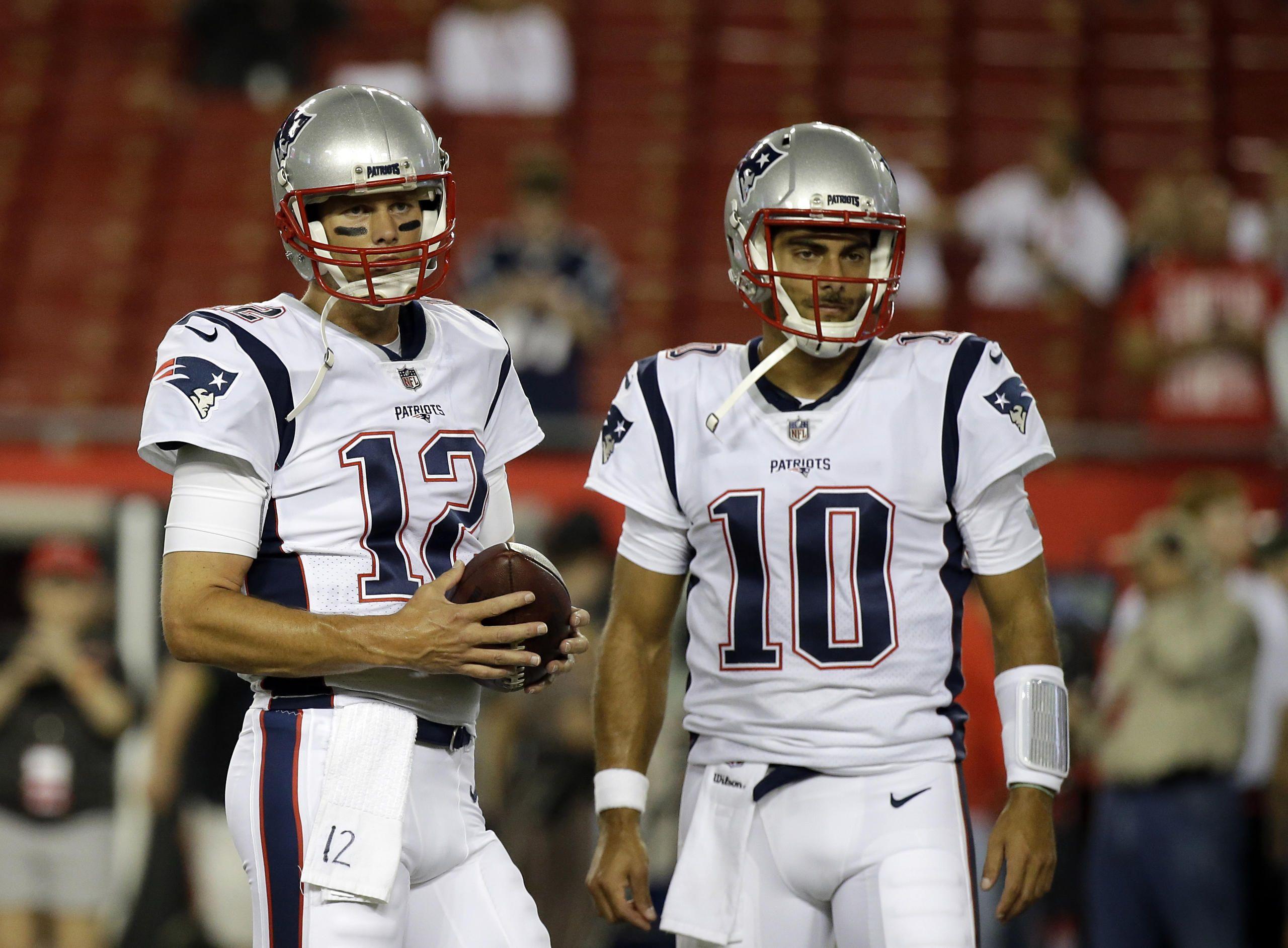 Patriots Vs Buccaneers Week 5 Patriots New England Patriots Buccaneers