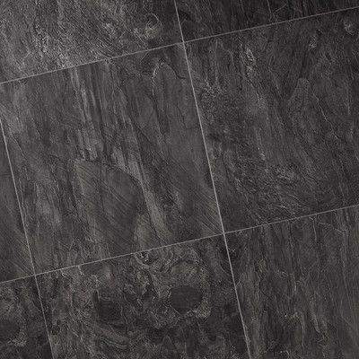 Slate Looking Laminate Flooring Stone 8mm Laminate In