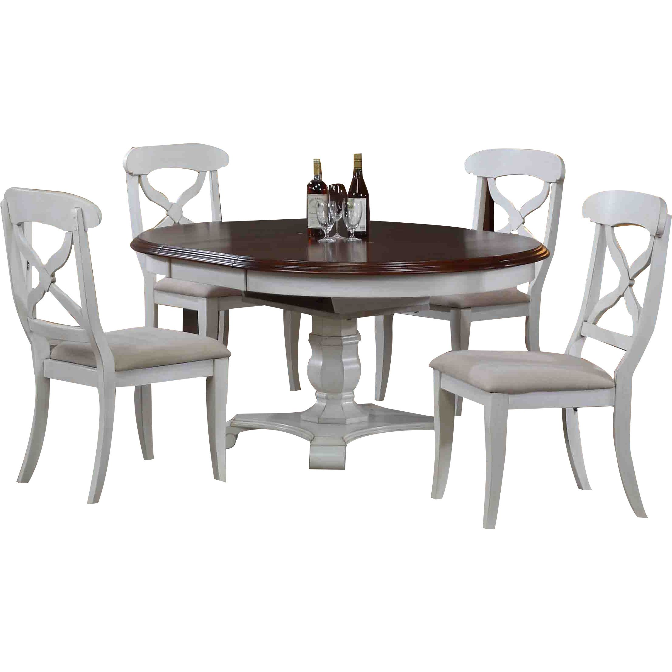Dining sets Customer Image Zoomed Customer