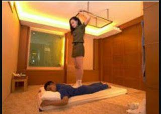 Massage Panggilan Di Surabaya Sidoarjo Malang Terapis Pria Tampan Dan Wanita Cantik Wanita Surabaya Wanita Cantik