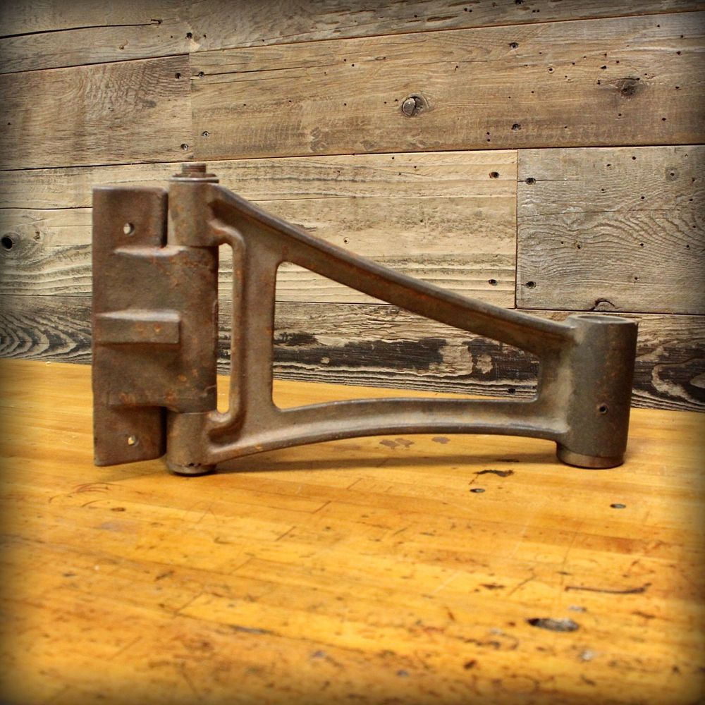 Swing Out Bar Stool Hardware L1000 Jpg Future Home