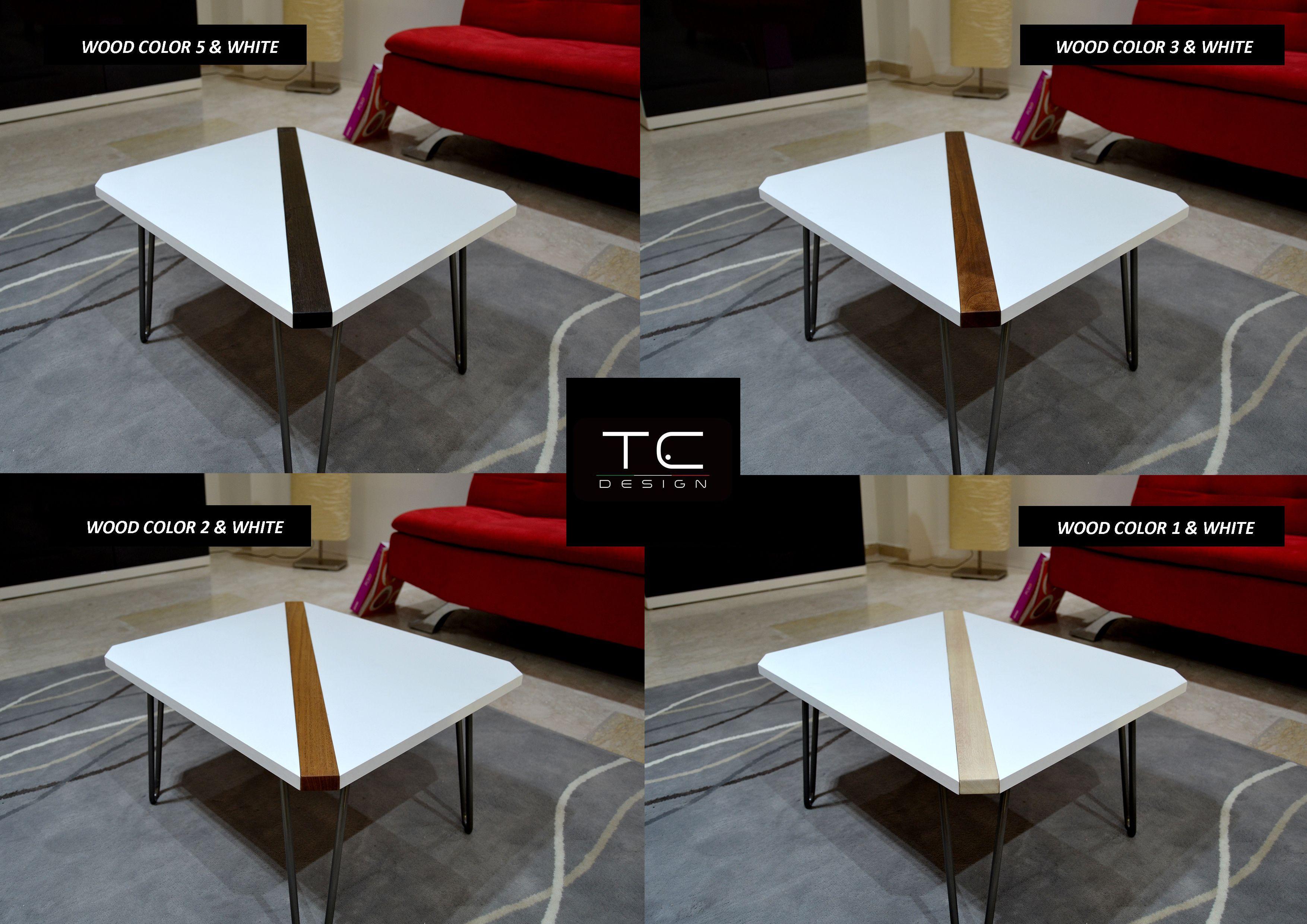 tavolini da soggiorno tavolini da soggiorno in legno tavolini da ...