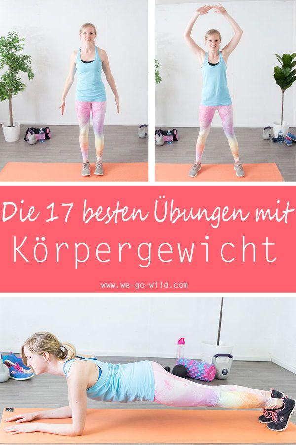 Supmatch De Fitness Workouts Fitnessubungen Ubungen