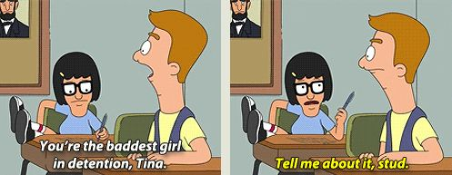 22 healthy dating tips from tina