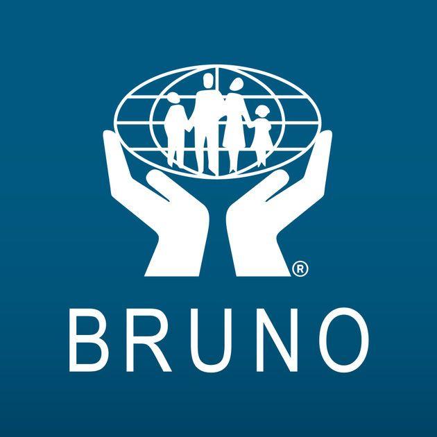 New Ios App Bruno Credit Union Mobile App Bruno Savings And Credit Union Limited Credit Union Navy Federal Credit Union Federal Credit Union