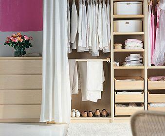Ikea Meble I Akcesoria Do Kuchni Sypialni łazienki I Pokoju